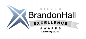 Silver - Learning, 2012