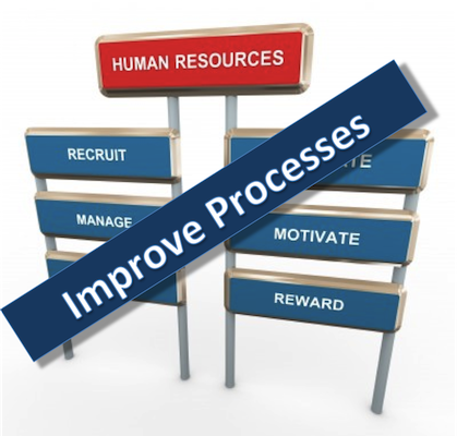 argument of hr Human resources applies to any size of organization  there is a long-standing argument about where hr-related functions should be organized into large.