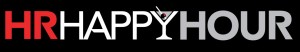 cropped-happyhour_logo_horizontal3