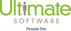Ultimate Software-gamecard and silver