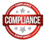 NetDimensions Tackles Compliance