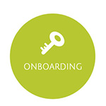 Onboarding: A First Hand Look