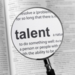 Five Trends for Tackling Talent Acquisition