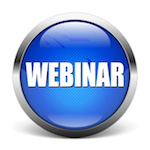 Webinar! mLearning: What's Working?