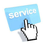 When Did Service Get a Bad Name?