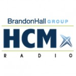 HCM Technology Trends HCMx Radio