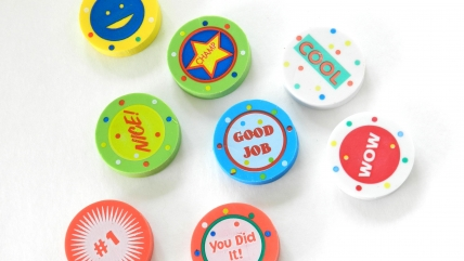 Employee Recognition: Keep it Simple