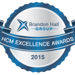 2015_Excellence_in_HCM_Badge