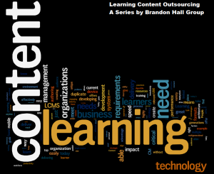 learning content management technology