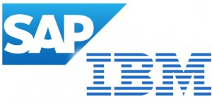 sap-ibm-integration-partnership