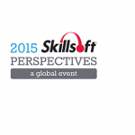 skillsoft perspectives 2015