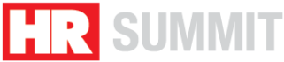 hr summit logo