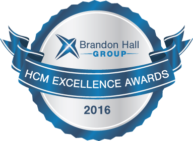 2016-HCM-Awards-Logo