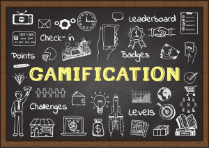 learning gamification copy