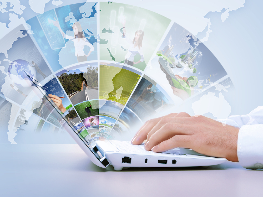 Talent Acquisition Technology: Usability Wins - Brandon Hall Group