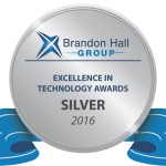 silver-technology-award-logo