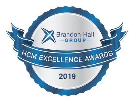 2019 HCM Excellence Awards 2019 Winners Announced During Live Webcast
