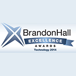 Brandon Hall Group's Excellence in Technology Awards Open for Entries