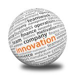3 Simple Ideas to Combat the Innovation Skills Shortage