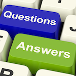Questions to Ask Yourself before Choosing a Talent Acquisition Provider