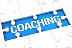 Can your Managers Effectively Coach their High Potentials?