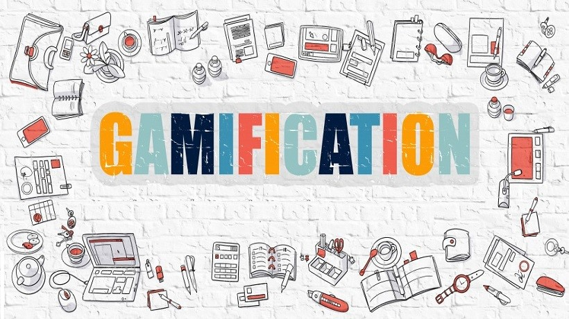 Showcasing the Need of Gamification For an Engaged Learning Experience