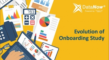 New Research Reveals the Impact of Strategic Onboarding