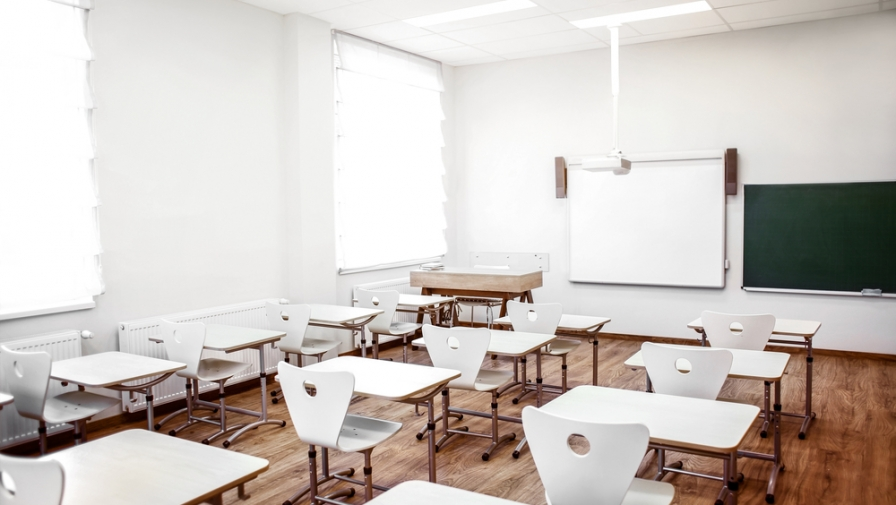 The Future of Classroom Learning
