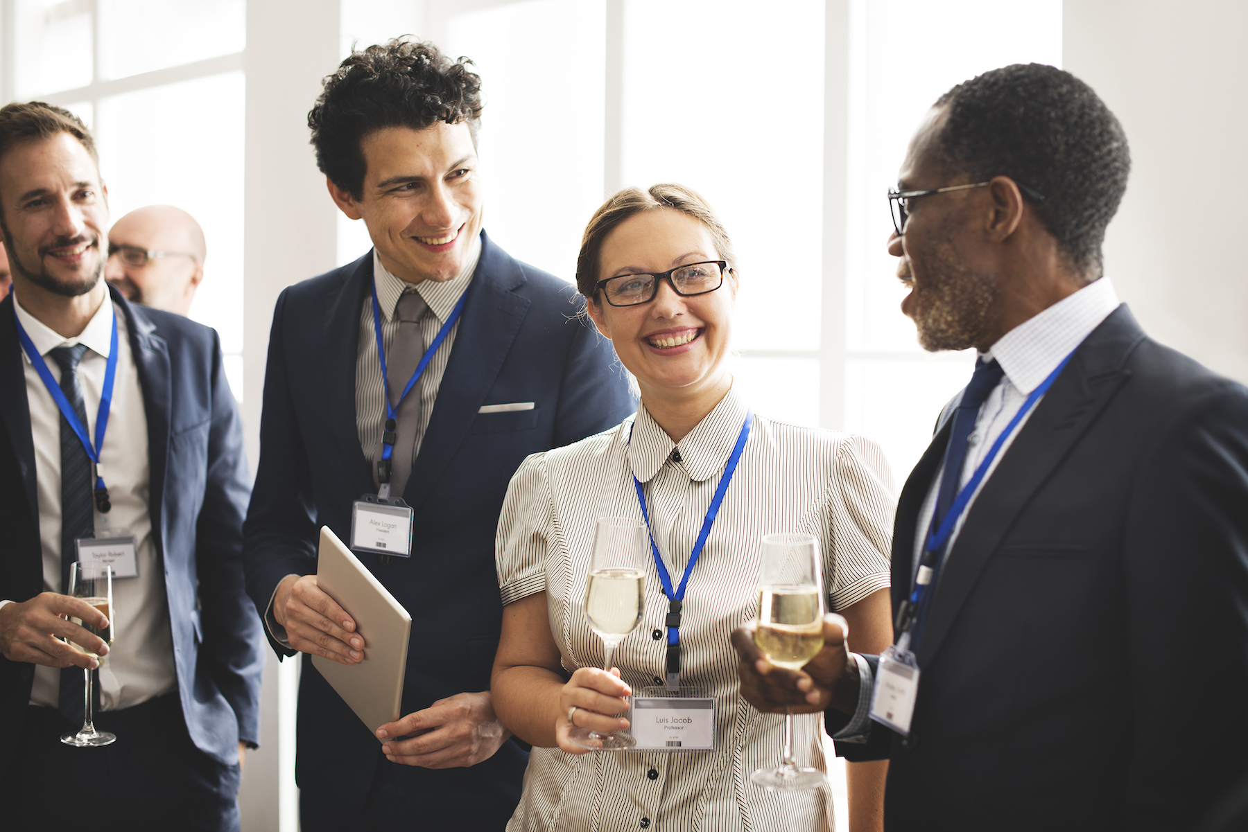 Brandon Hall Group's New Research to Look into Employee Well-being's Connection to KPIs