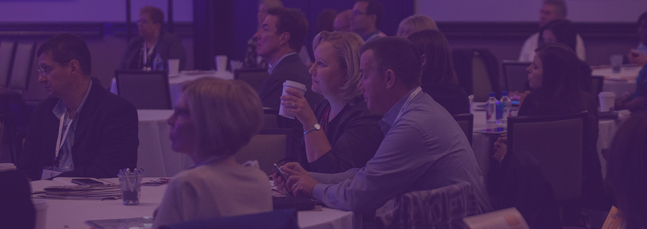 Brandon Hall Group