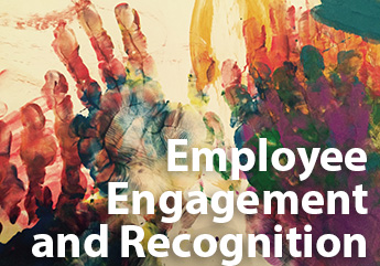 Employee Engagement and Recognition